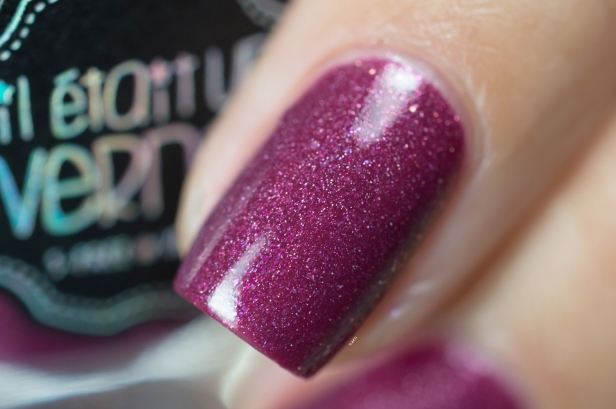 Il était un vernis_Tales of love_Holo(ve)_05