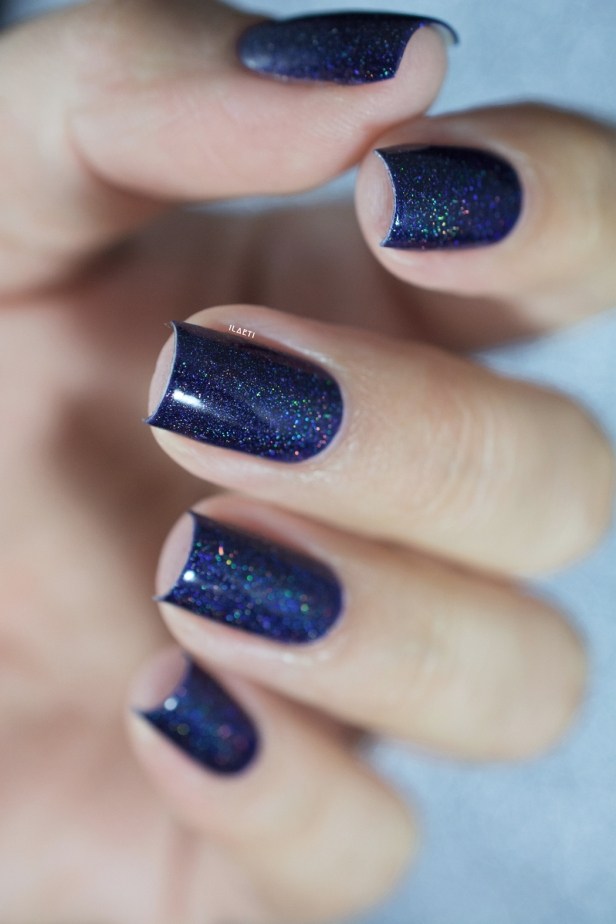 Enchanted Polish_Iparallaxe collaboration shade_Desert night sky_03