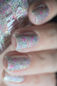 Glam Polish_Friendship is sparkly part 2_Keep calm and flutter on_03
