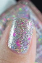 Glam Polish_Friendship is sparkly part 2_Keep calm and flutter on_05