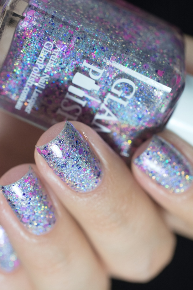 Glam Polish_Friendship is sparkly part 2_Lunar eclipsed_02