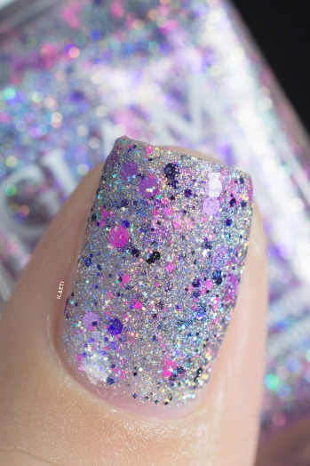 Glam Polish_Friendship is sparkly part 2_Lunar eclipsed_03