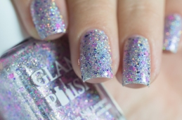 Glam Polish_Friendship is sparkly part 2_Lunar eclipsed_04
