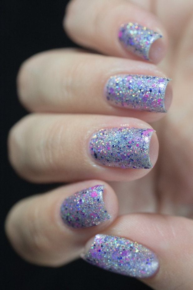 Glam Polish_Friendship is sparkly part 2_Lunar eclipsed_05