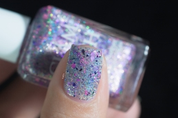 Glam Polish_Friendship is sparkly part 2_Lunar eclipsed_06