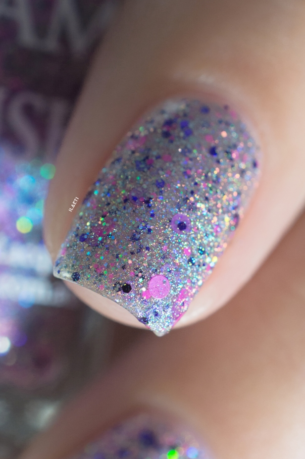 Glam Polish_Friendship is sparkly part 2_Lunar eclipsed_07