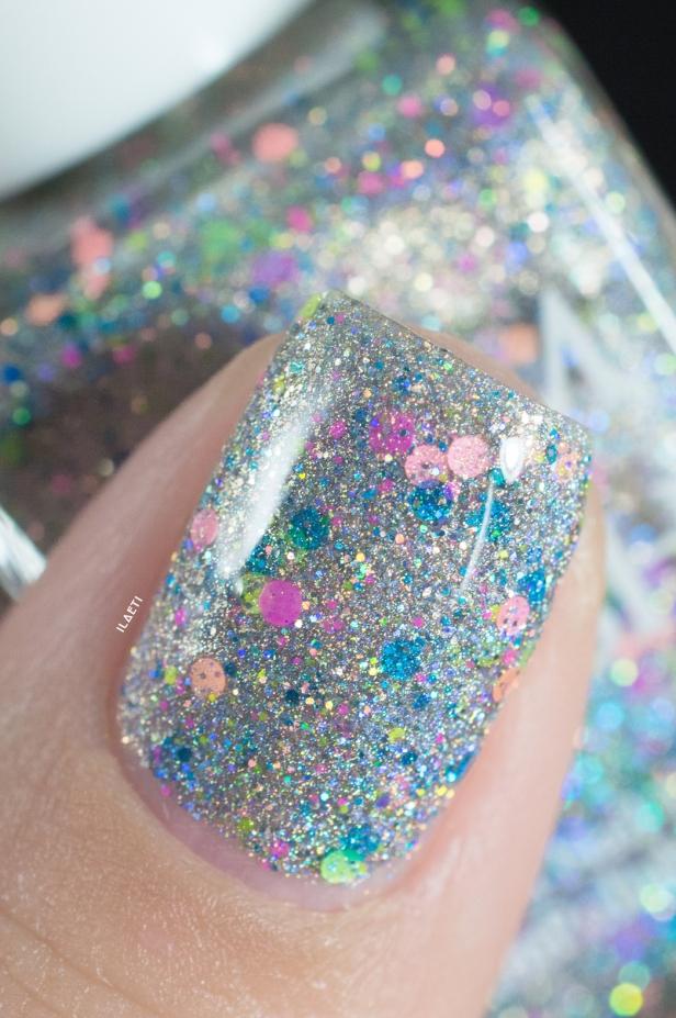 Glam Polish_Friendship is sparkly part 2_Sonic rainboom_01