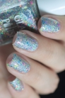 Glam Polish_Friendship is sparkly part 2_Sonic rainboom_02