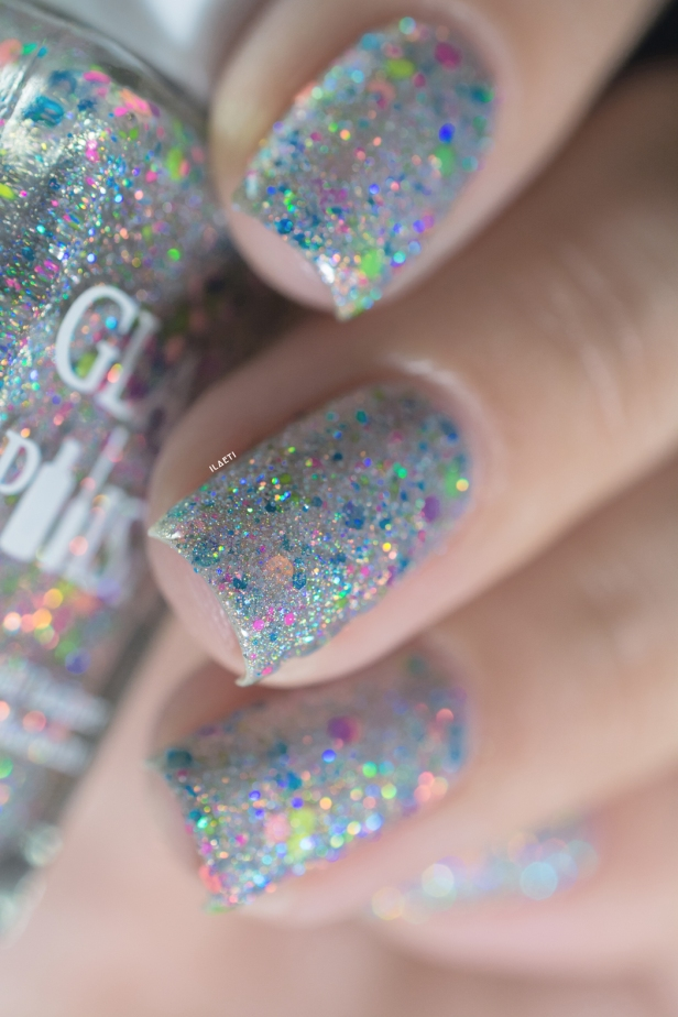 Glam Polish_Friendship is sparkly part 2_Sonic rainboom_05