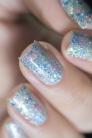 Glam Polish_Friendship is sparkly part 2_Sonic rainboom_06