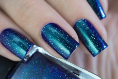 ILNP_Summer 2016_Interstellar_09