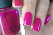 ILNP_Summer Shimmers 2016_Pucker up_05