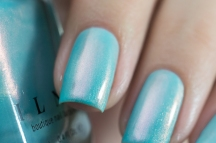 ILNP_Summer Shimmers 2016_Valentina_02