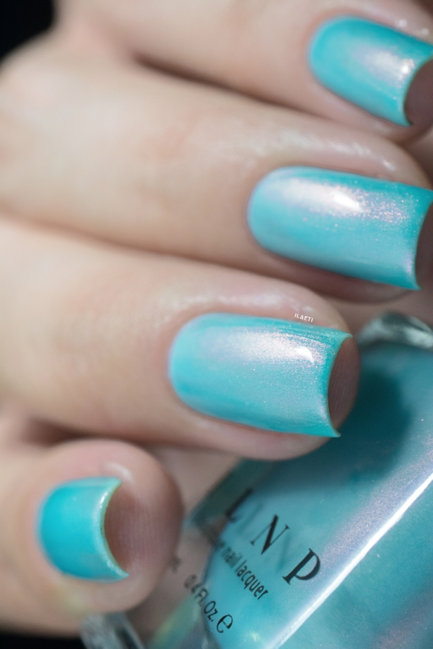 ILNP_Summer Shimmers 2016_Valentina_03