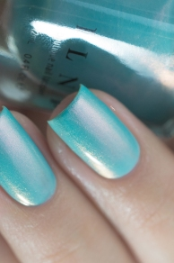 ILNP_Summer Shimmers 2016_Valentina_05