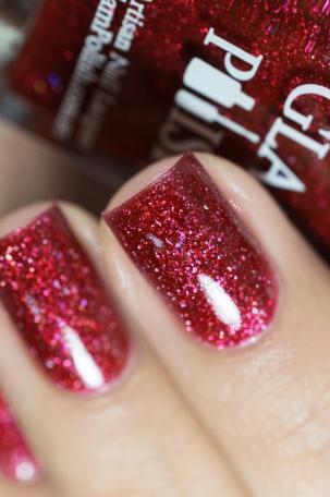 Glam Polish_Coven collection_Katrina Van Tassel_03