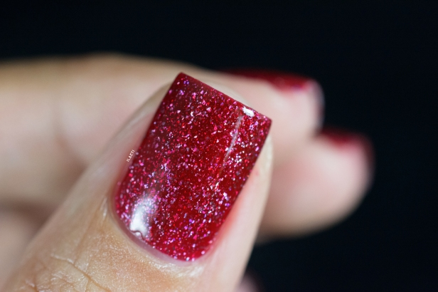 Glam Polish_Coven collection_Katrina Van Tassel_04