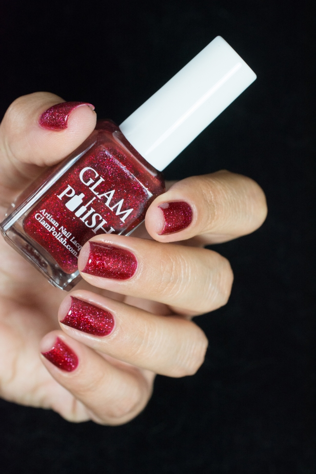 Glam Polish_Coven collection_Katrina Van Tassel_06