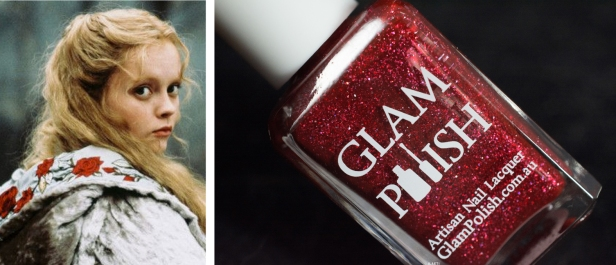 Glam Polish_Coven collection_Katrina Van Tassel_08