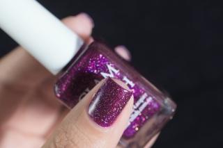 Glam Polish_Coven collection_Madame Serena_02