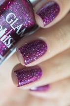 Glam Polish_Coven collection_Madame Serena_06