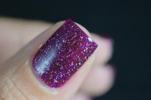 Glam Polish_Coven collection_Madame Serena_07