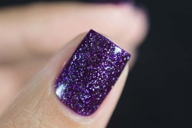 Glam Polish_Coven collection_Magica De Spell_03