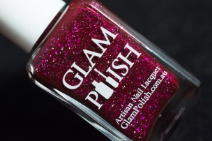 Glam Polish_Coven collection_Ms Eva Ernst_01
