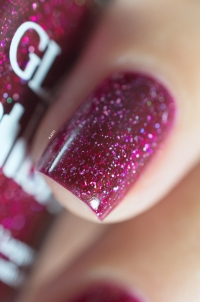 Glam Polish_Coven collection_Ms Eva Ernst_03