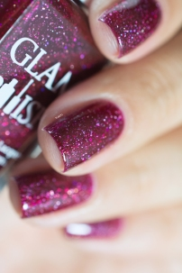 Glam Polish_Coven collection_Ms Eva Ernst_04