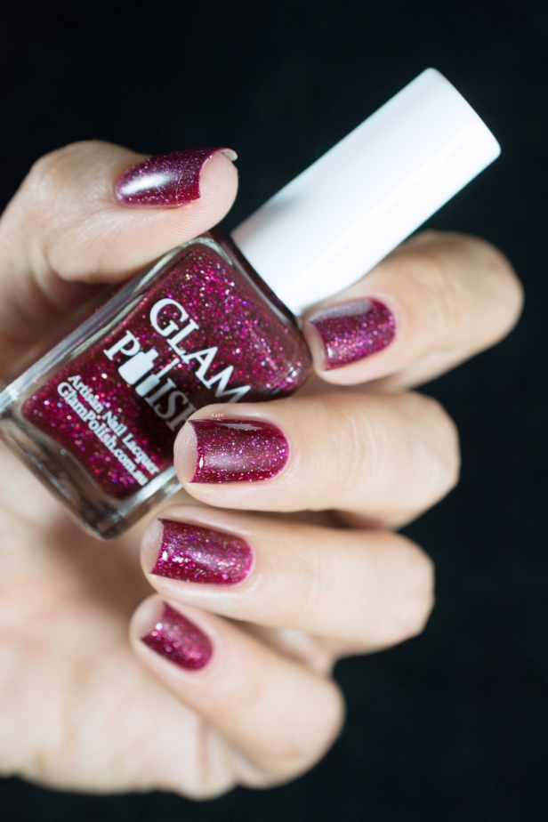 Glam Polish_Coven collection_Ms Eva Ernst_06