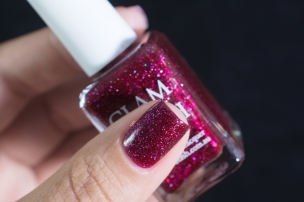 Glam Polish_Coven collection_Ms Eva Ernst_07
