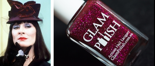 Glam Polish_Coven collection_Ms Eva Ernst_08