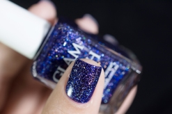 Glam Polish_Coven collection_Nancy Downs_02