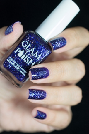 Glam Polish_Coven collection_Nancy Downs_03