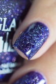 Glam Polish_Coven collection_Nancy Downs_04