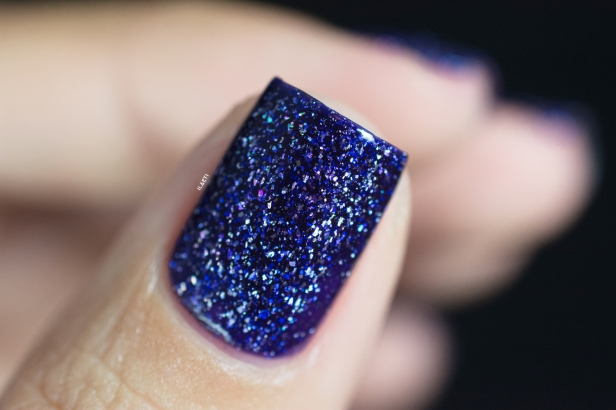 Glam Polish_Coven collection_Nancy Downs_06