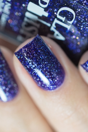 Glam Polish_Coven collection_Nancy Downs_07