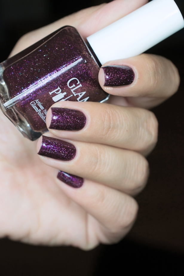 Glam Polish_The King collection part 2_Suspicious minds_03