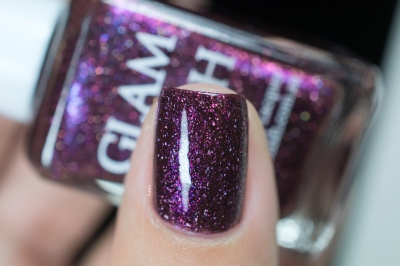 Glam Polish_The King collection part 2_Suspicious minds_04