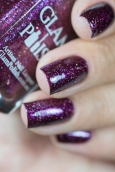Glam Polish_The King collection part 2_Suspicious minds_05