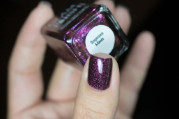 Glam Polish_The King collection part 2_Suspicious minds_06