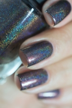 ilnp_2016-fall_chocolate-slate_07