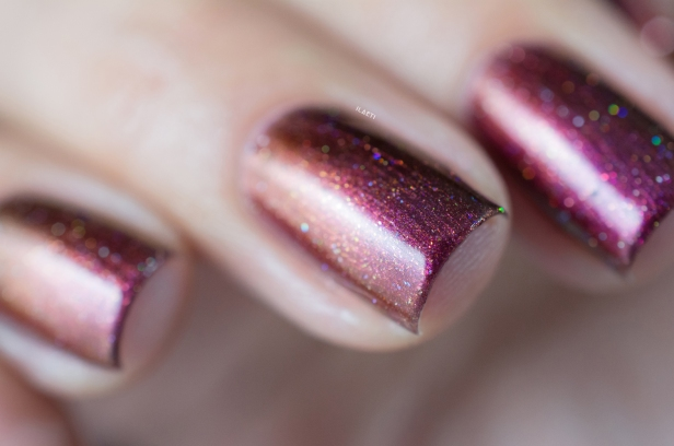 ilnp_2016-fall_sitting-fireside_02