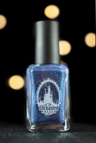 enchanted-polish_art-of-magic_bewitched_01