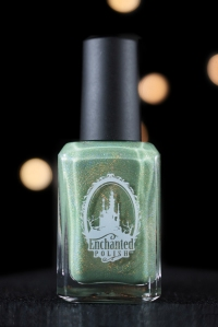 enchanted-polish_art-of-magic_charmed_01