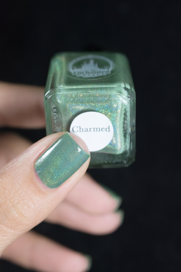 enchanted-polish_art-of-magic_charmed_03