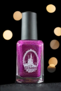 enchanted-polish_art-of-magic_love-potion_01