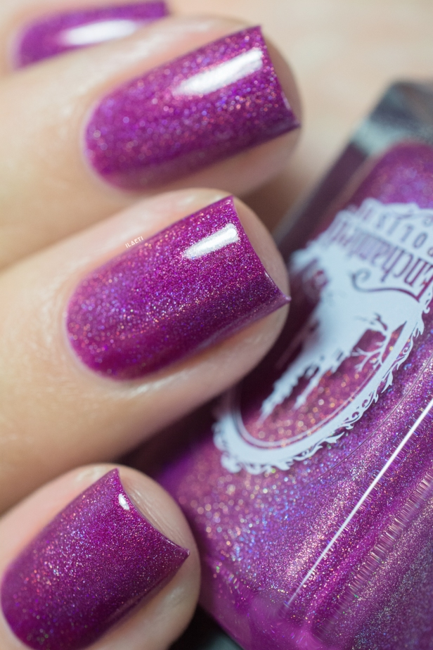 enchanted-polish_art-of-magic_love-potion_03