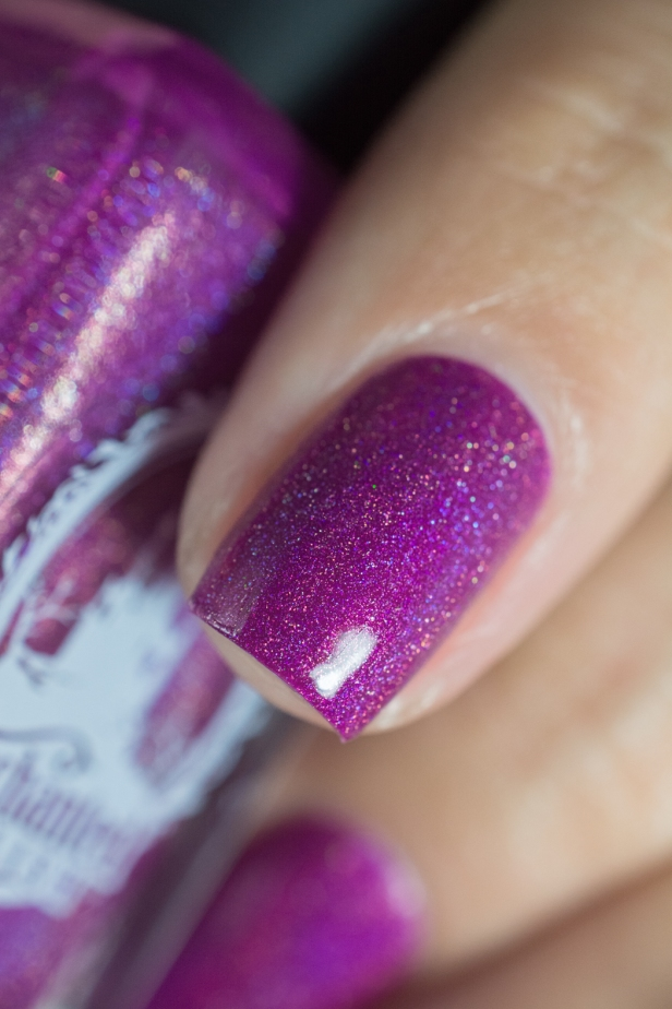 enchanted-polish_art-of-magic_love-potion_04